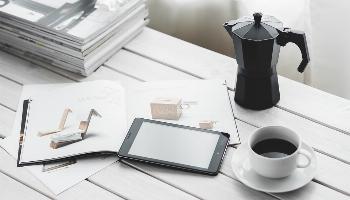 5 cech pracownika idealnego