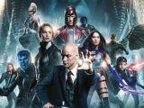 X-Men: Apocalypso