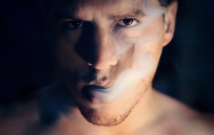 e-papierosy - co wiemy?