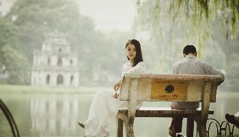 Jak łagodzić konflikty w związku?