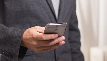 Czy smartfony mogą nam zaszkodzić?