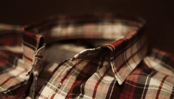 Koszula mężczyzny