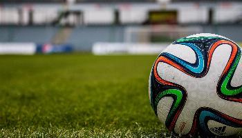 Sevilla obroniła tytuł mistrza Ligi Europejskiej