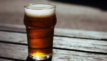 6 powodów, dla których warto pić piwo