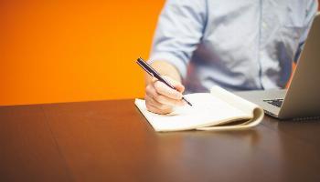 Jak radzić sobie z konfliktami w pracy?