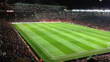 Na Old Trafford pojawi się nowy szkoleniowec