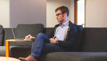 Zasady spędzania przerwy w pracy