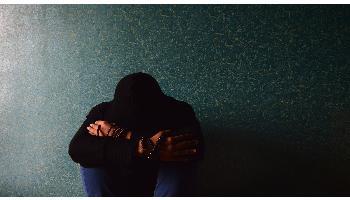Jak stres wpływa na mężczyznę