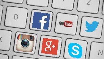 Pułapki mediów społecznościowych