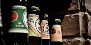 Międzynarodowy Dzień Piwa i Piwowara- 5 sierpnia 2016r.