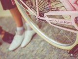 Miejskie rowery Le Grand